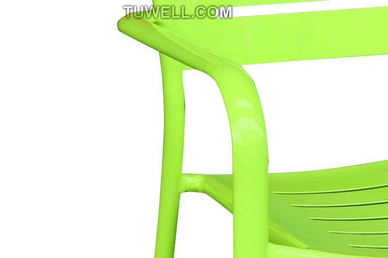 Tuwell-Find Tw8103 Aluminum Chair Kitchen Bar Chairs From Tuwell Industrial Limited-9