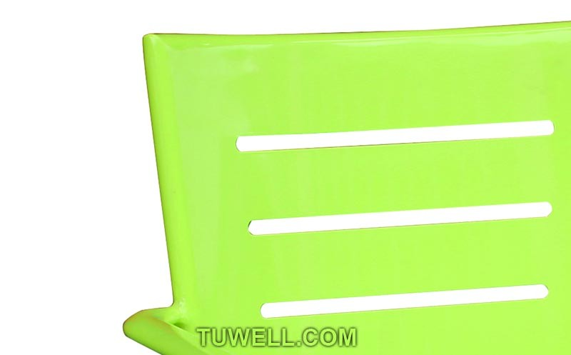 Tuwell-Find Tw8103 Aluminum Chair Kitchen Bar Chairs From Tuwell Industrial Limited-11