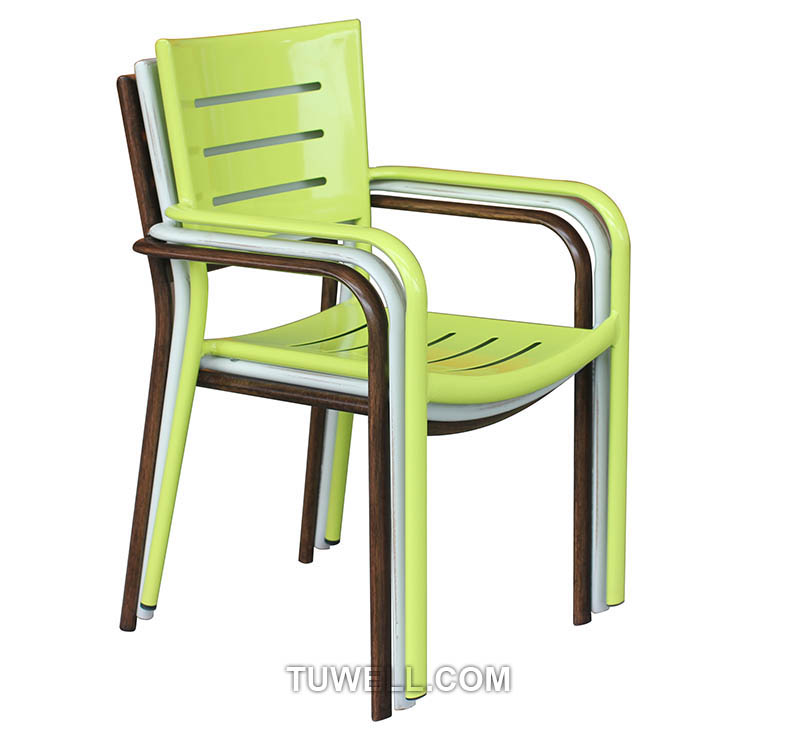 Tuwell-Find Tw8103 Aluminum Chair Kitchen Bar Chairs From Tuwell Industrial Limited-13