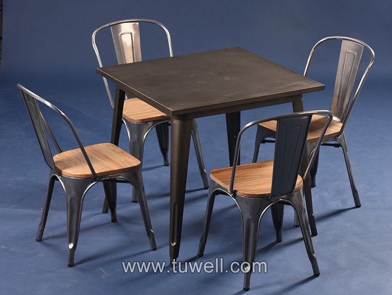 Tuwell-Find Tw8001 Steel Tolix Chair On Tuwell Industrial Limited-6