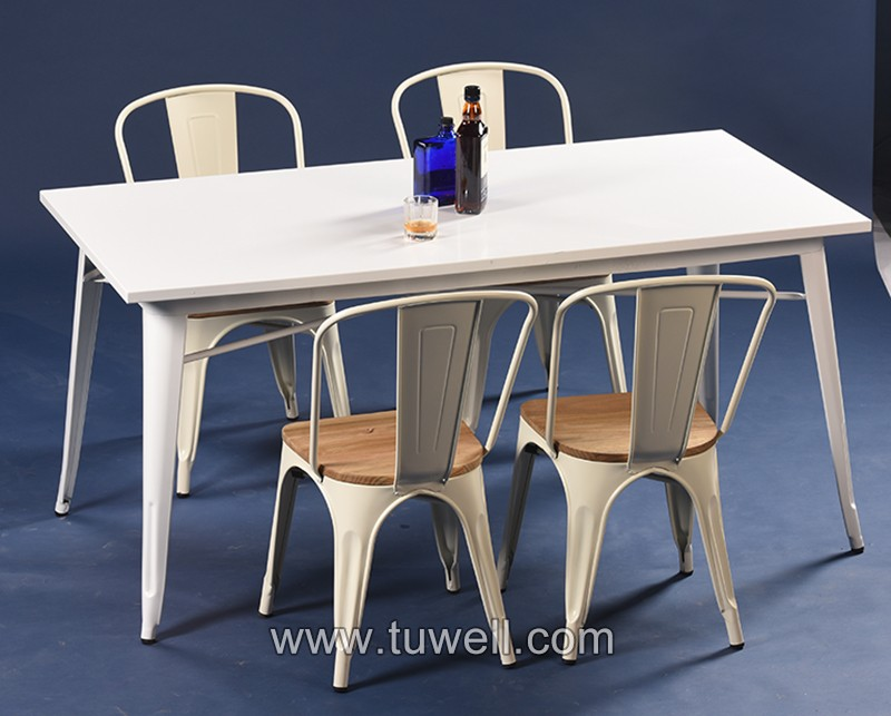 Tuwell-Find Tw8001 Steel Tolix Chair On Tuwell Industrial Limited-7