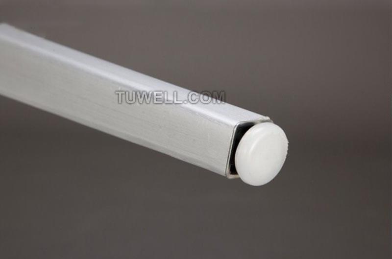 Tuwell-Best Tw1001 Emeco Aluminum Navy Chair Navy Stool-10
