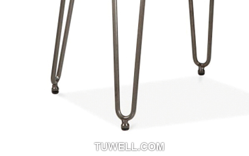 Tuwell-High Quality Tw6108 Steel Chair Factory-9