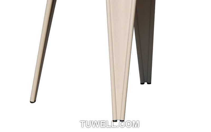 Tuwell-Tw8025 Louix Chair, Steel Chair | Steel Chair | Tuwell Industrial Limited-8
