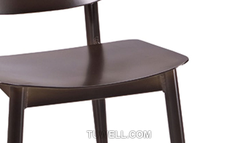 Tuwell-Professional Tw8023-l Aluminum Chair Supplier-7