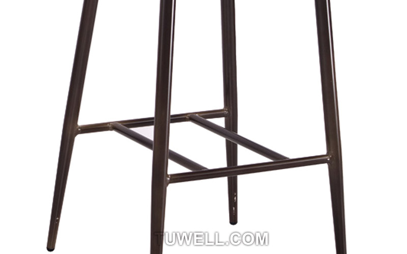 Tuwell-Professional Tw8023-l Aluminum Chair Supplier-8