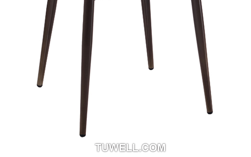 Tuwell-Professional Tw8023-l Aluminum Chair Supplier-9