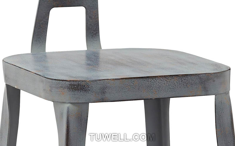 Tuwell-Find Tw8087-m Steel Simon Chair-7