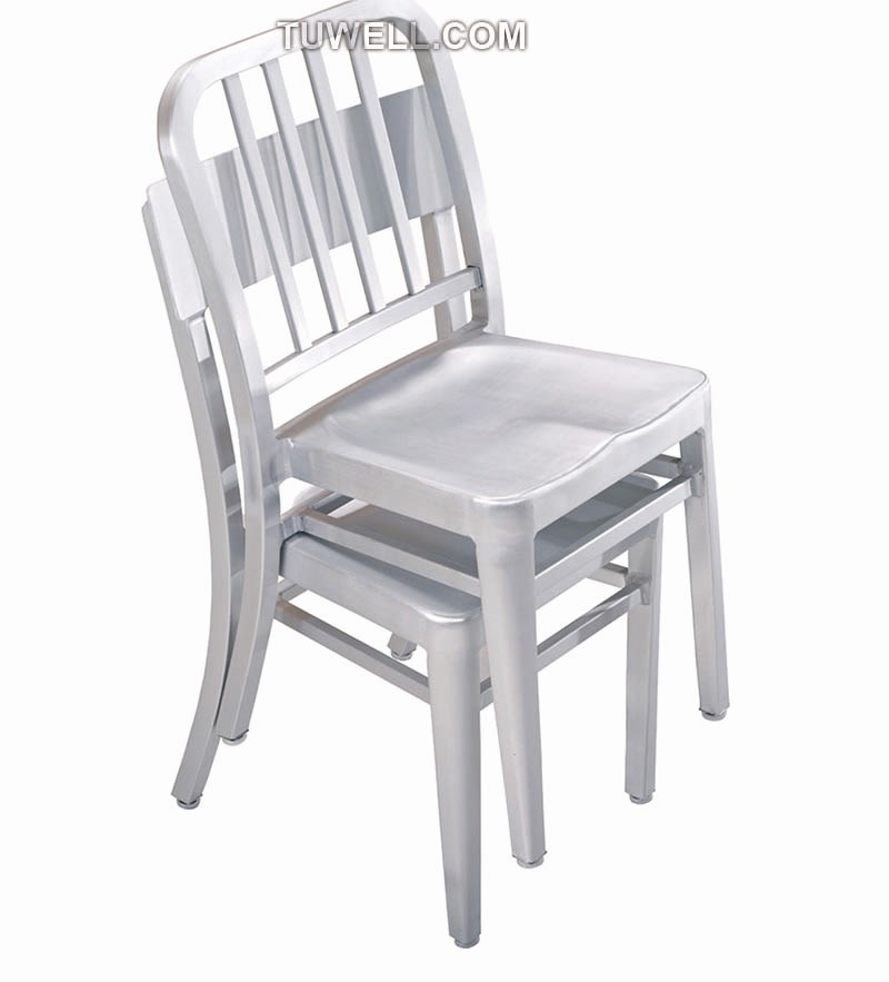 Tuwell-Find Tw1021 Emeco Aluminum Navy Chair Navy Blue Chair From Tuwell Industrial Limited-11