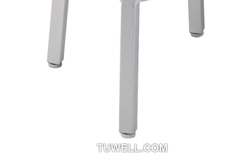 Tuwell-Professional Tw1009-l Emeco Navy Barstool Supplier-8