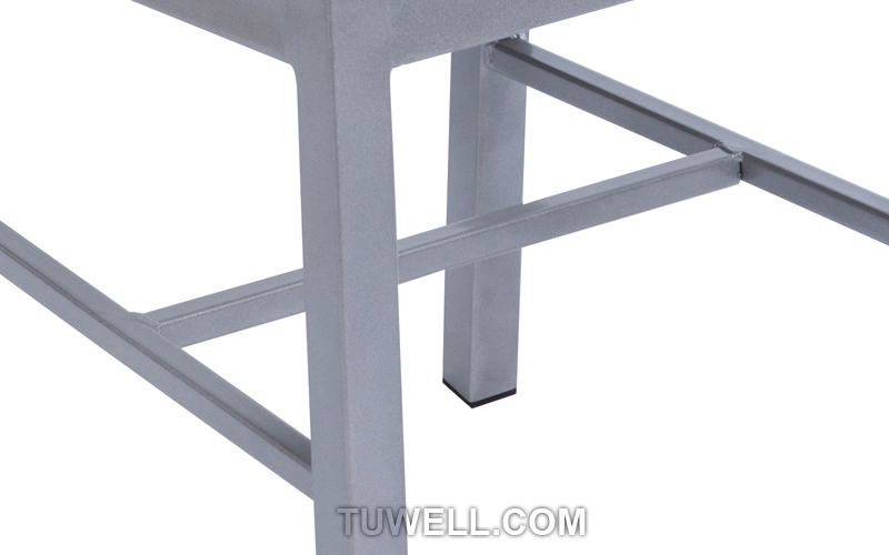 Tuwell-Tw1030 Emeco Steel Navy Chair | Navy Chair | Navy Chair-8