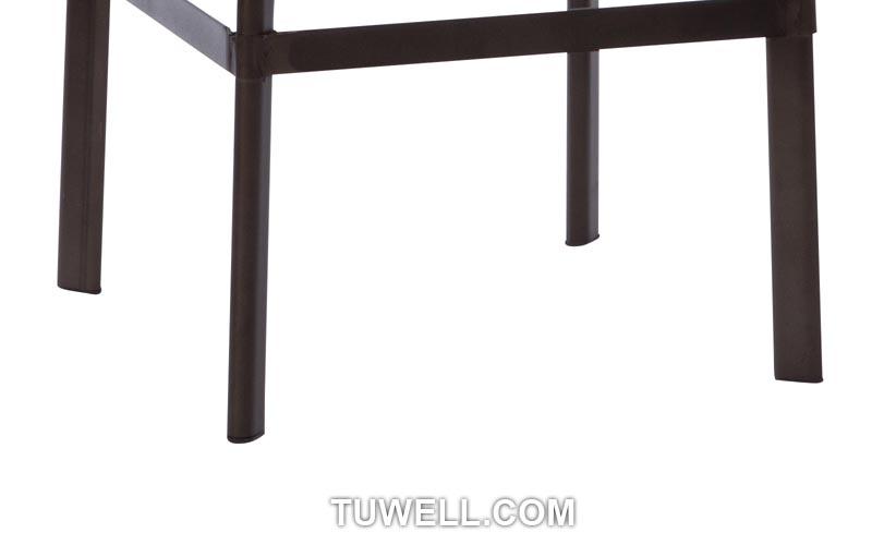 Tuwell-Find Tw8039 Steel Bar Stool-6