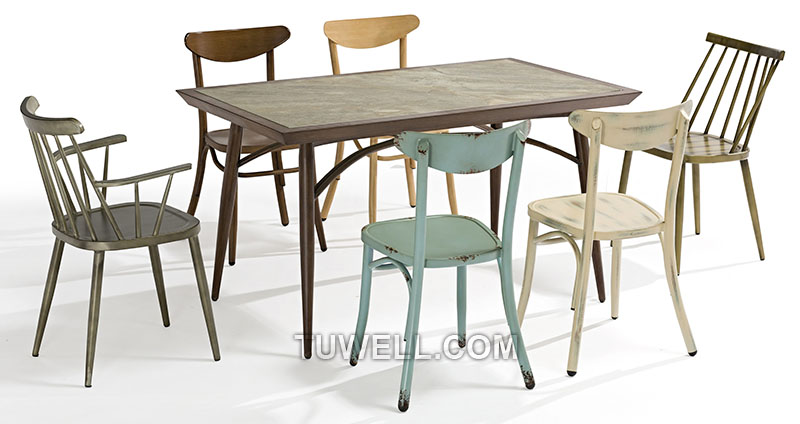 Tuwell-High Quality Tw8026 Aluminum Chair Factory-4