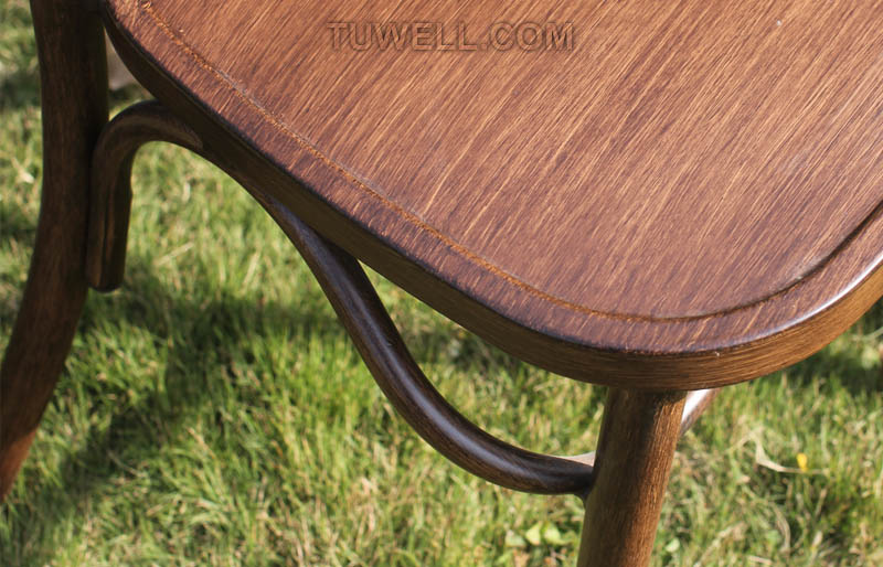 Tuwell-High Quality Tw8026 Aluminum Chair Factory-9