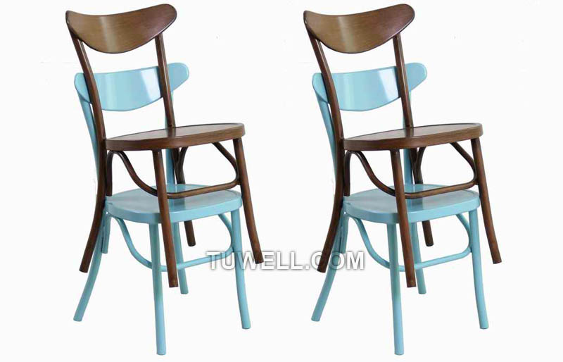 Tuwell-High Quality Tw8026 Aluminum Chair Factory-11