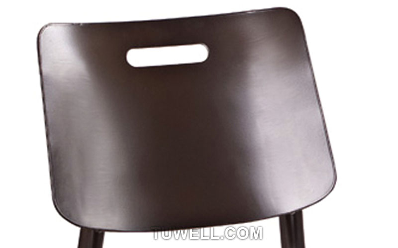 Tuwell-Tw8023 Aluminum Chair | Aluminum Chair | Tuwell Industrial Limited-7