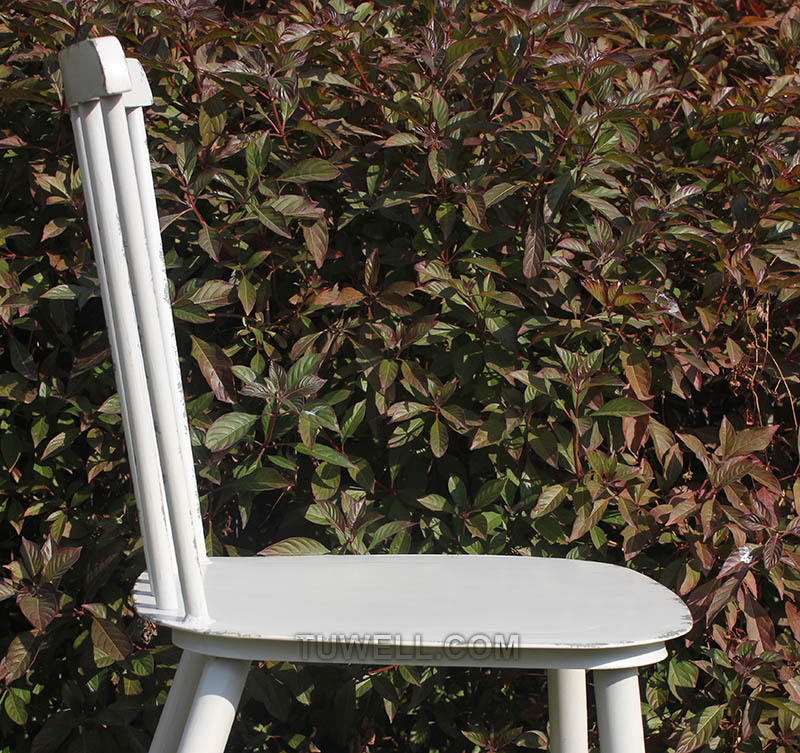 Tuwell-Tw8101 Aluminum Windsor Chair - Tuwell Industrial Limited-11