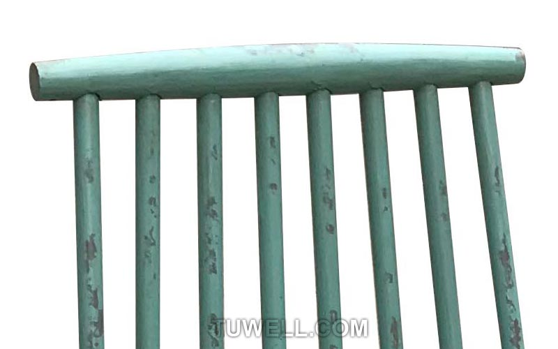 Tuwell-Find Tw8713 Aluminum Chair-4