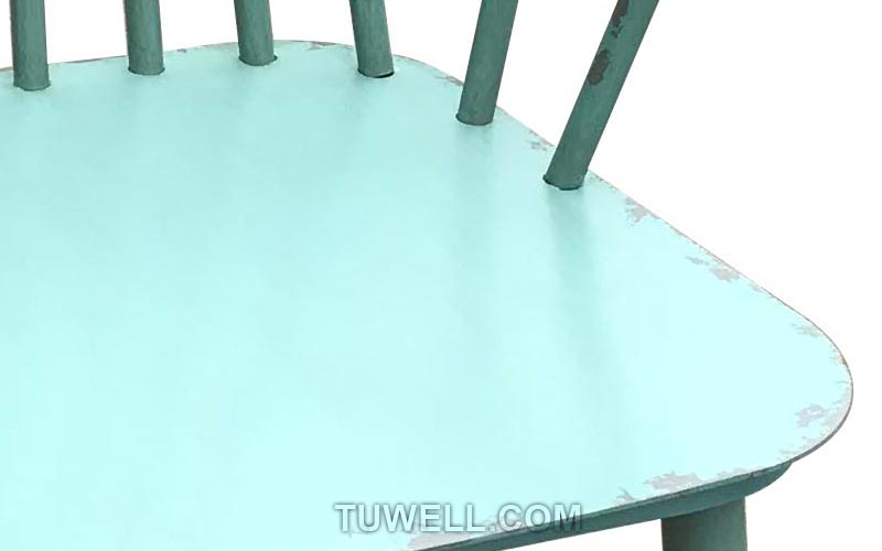 Tuwell-Find Tw8713 Aluminum Chair-5