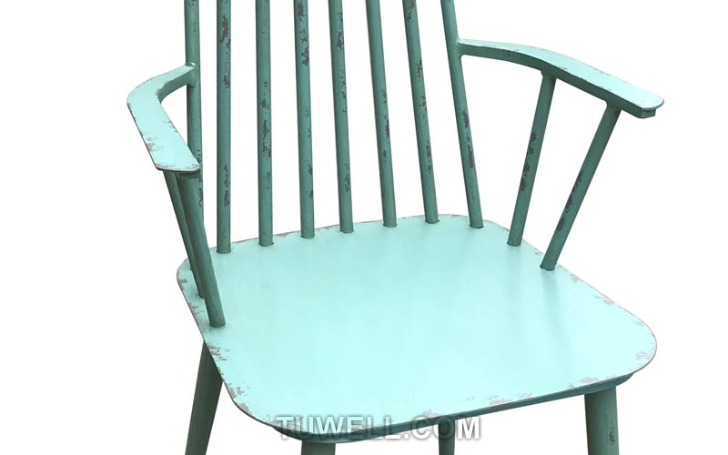 Tuwell-Find Tw8713 Aluminum Chair-6
