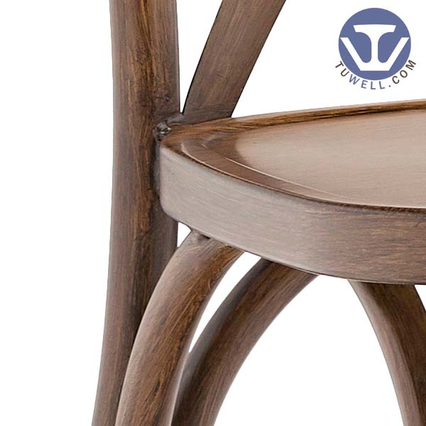 Tuwell-Professional Tw8082 Aluminum Chair Supplier-7