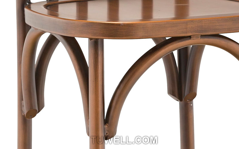 Tuwell-Professional Tw8082 Aluminum Chair Supplier-9