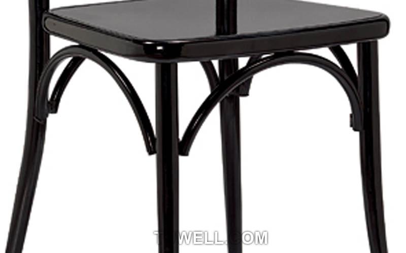 Tuwell-Find Tw8092 steel Cross Back Chair-8