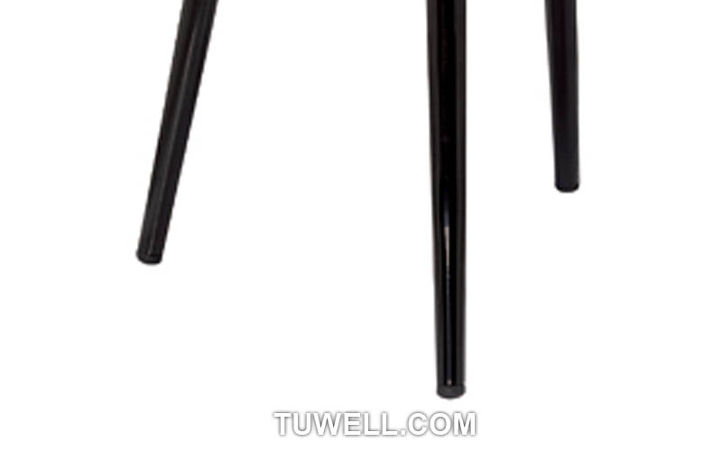 Tuwell-Find Tw8092 steel Cross Back Chair-9