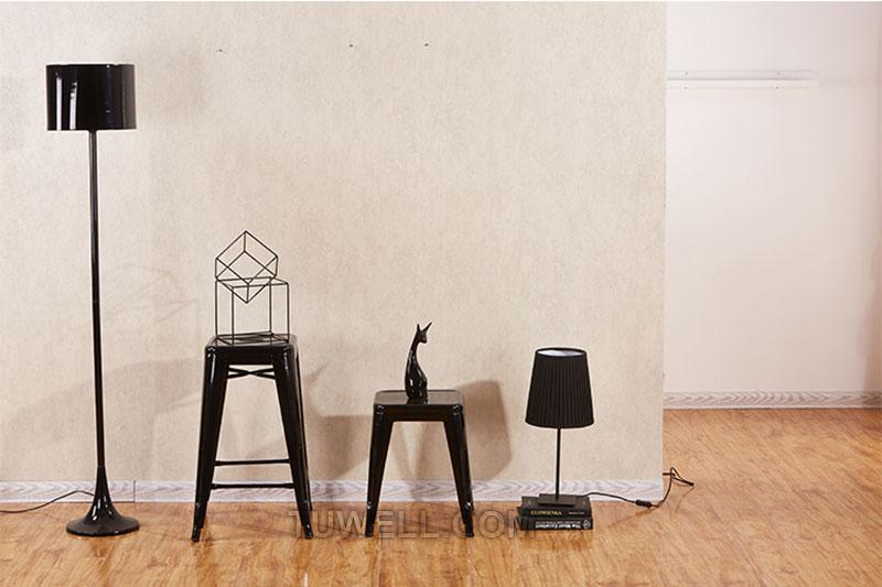 Tuwell-Tw8010 Steel Tolix Barstool | Tolix Chair Original | Tolix Chair-6