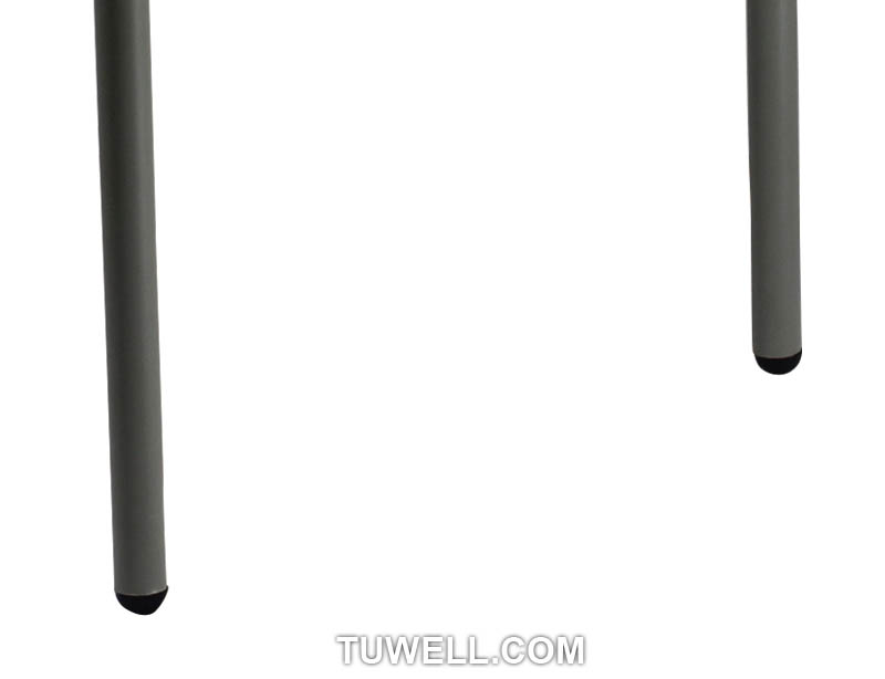 Tuwell-Tw8107 Aluminum Side Chair - Tuwell Industrial Limited-10