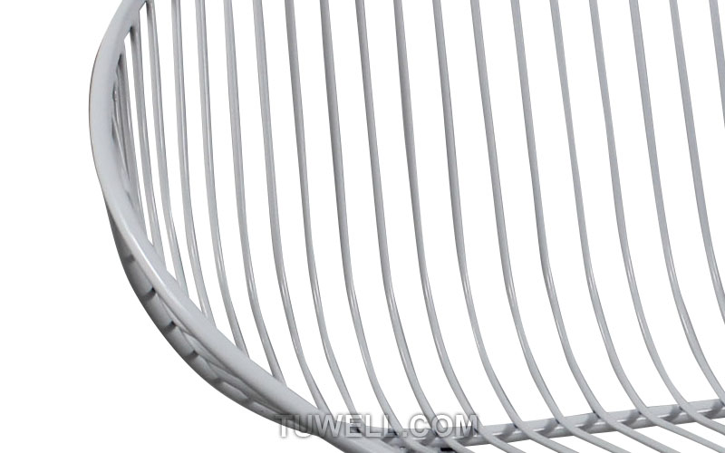 Tuwell-Best Tw8615-L Steel Wire bar Chair Manufacture-7