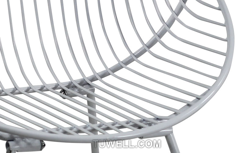 Tuwell-Best Tw8615-L Steel Wire bar Chair Manufacture-8