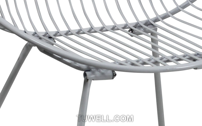 Tuwell-Best Tw8615-L Steel Wire bar Chair Manufacture-9