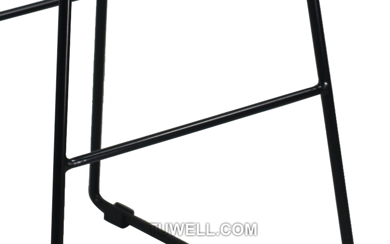 Tuwell-Tw8616-l Steel Wire bar Chair-8
