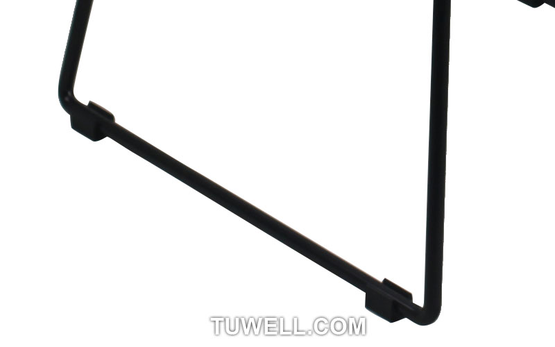 Tuwell-Tw8616-l Steel Wire bar Chair-9