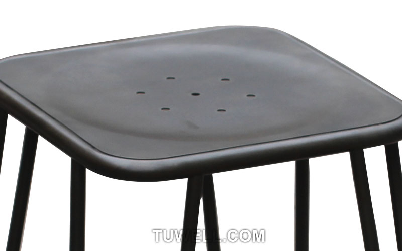 Tuwell-Find Tw8049 Steel Stool On Tuwell Industrial Limited-6
