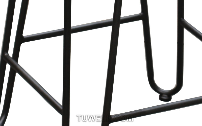 Tuwell-Find Tw8049 Steel Stool On Tuwell Industrial Limited-7