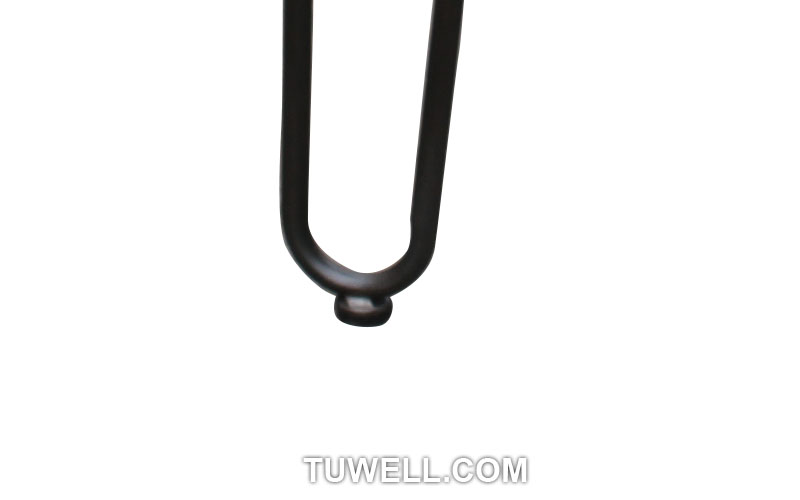 Tuwell-Find Tw8049 Steel Stool On Tuwell Industrial Limited-8