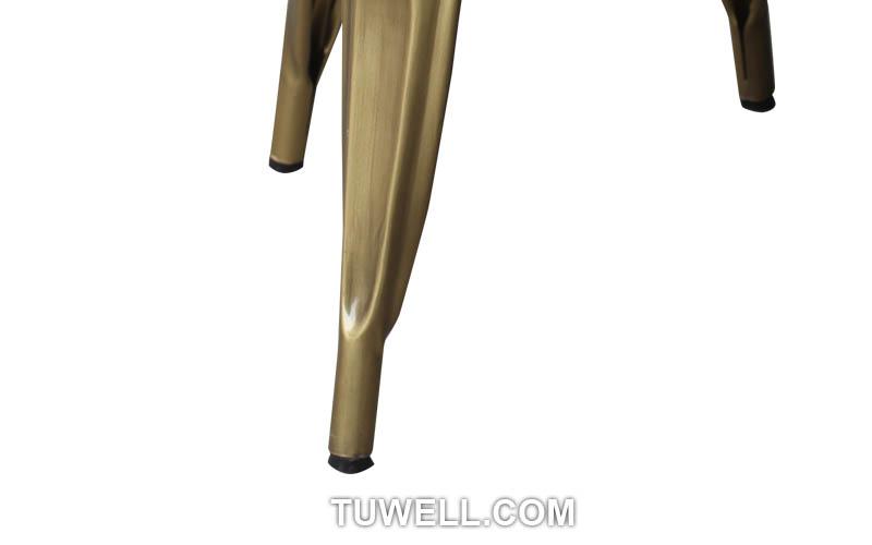 Tuwell-Tw8020 Steel Chair | Steel Chair | Steel Chair-9
