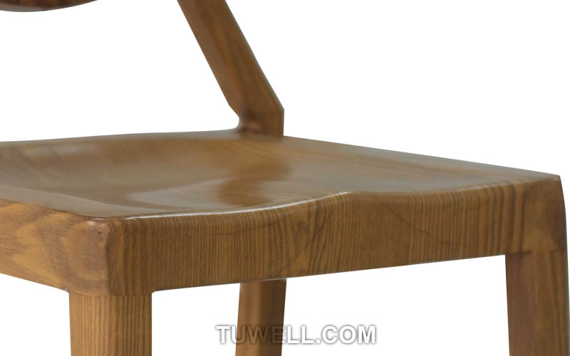Tuwell-Tw8030 Steel Chair | Steel Chair | Tuwell Industrial Limited-7