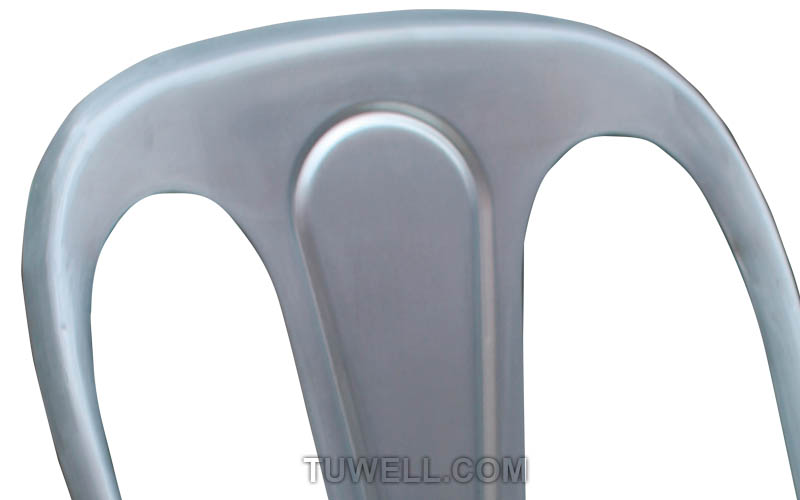 Tuwell-Find Tw8009 Steel Chair Steel Chair Price From Tuwell Industrial Limited-6