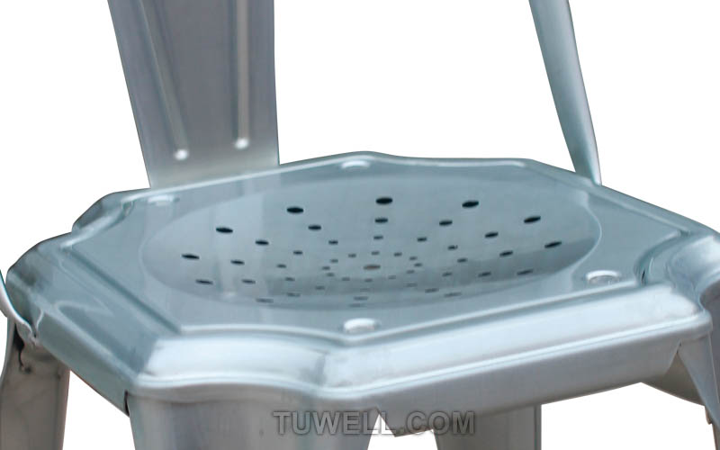 Tuwell-Find Tw8009 Steel Chair Steel Chair Price From Tuwell Industrial Limited-7