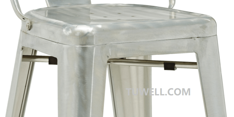 Tuwell-Find Tw8001-l Steel Tolix Barchair Tolix Chair Cover From Tuwell Industrial Limited-8