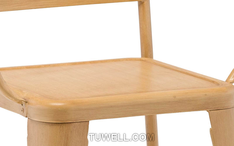 Tuwell-Find Tw5907 Steel Chair | Steel Chair Manufacturers-6