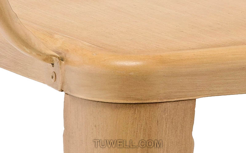 Tuwell-Find Tw5907 Steel Chair | Steel Chair Manufacturers-7
