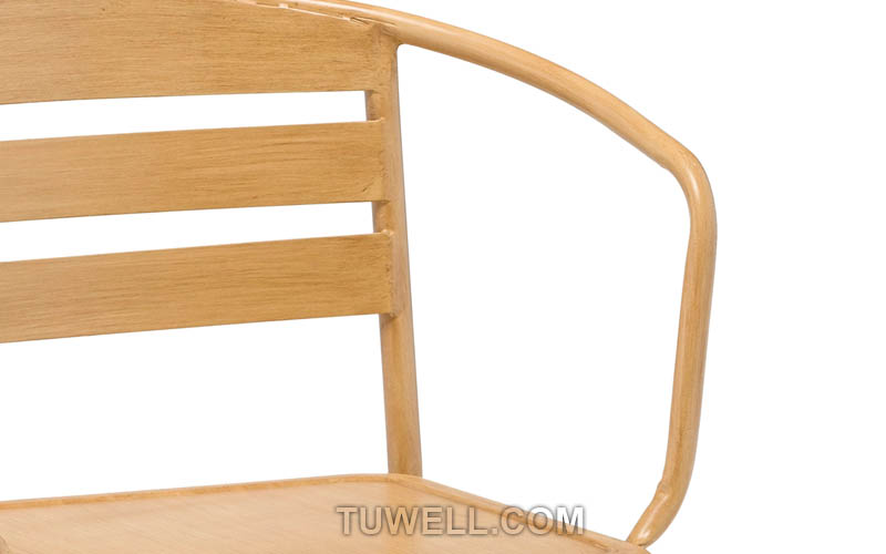 Tuwell-Find Tw5907 Steel Chair | Steel Chair Manufacturers-8