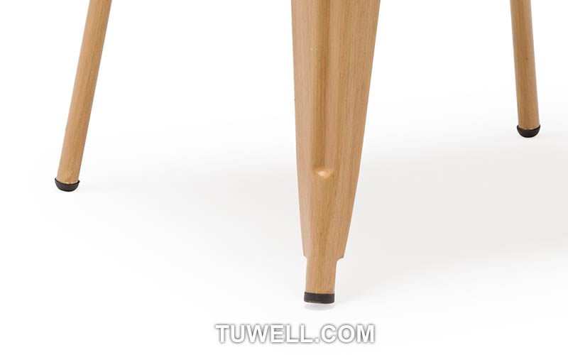 Tuwell-Find Tw5907 Steel Chair | Steel Chair Manufacturers-9