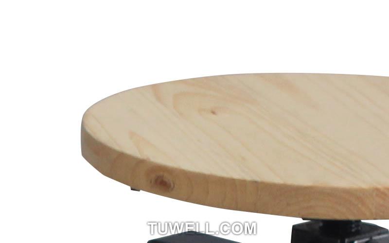 Tuwell-Find Tw8038 Steel Bar Stool-6