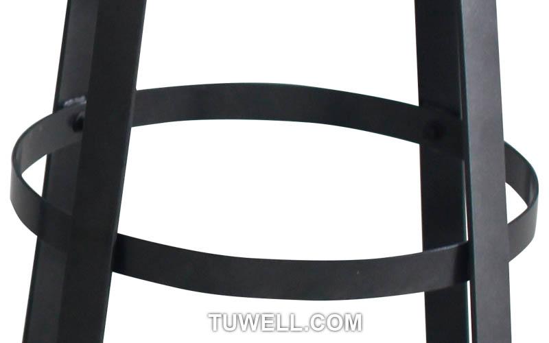 Tuwell-Find Tw8038 Steel Bar Stool-9