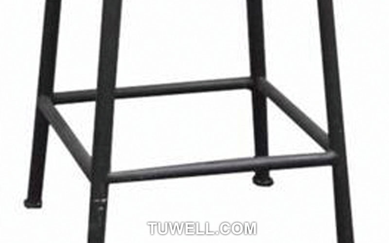 Tuwell-Find Tw6110 Steel Stool On Tuwell Industrial Limited-5